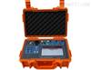 多功能三相电能表现场校验仪 DM212A+