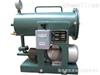 WG-10手提式滤油机