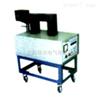 BGJ-3.5-3型轴承感应加热器