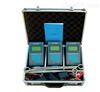 WN-AY588管道防腐层绝缘电阻测量仪
