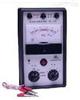 MC-100型电动机故障检