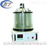 运动粘度计恒温水槽YDC-200