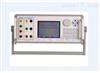 HN8001C单相程控标准电源