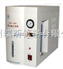 SGH-300氢气发生器