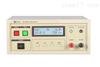 ZC7233/ZC7133A型程控耐压、绝缘测试仪