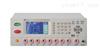 ZC7263X 多路交、直流耐电压/绝缘电阻测试仪