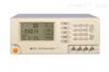 ZC2617D/ZC2618D电容测量仪