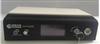 便携式拉曼光谱仪价格