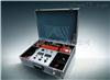120kV5mA直流高压发生器