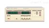 ZC2810B型LCR数字电桥