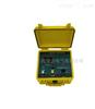 GTL-610/620電纜路徑測試儀