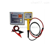 GTS730/-740电缆识别仪