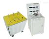 JHDDG长时间运行大电流发生器