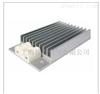 DJR-500W铝合金加热器