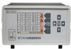 HPS3024多路温度测试仪