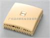 SHINYEI日本神榮THT-N163(墻壁) 溫濕度變送器系列