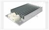 DJR-100B铝合金加热器