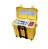 DLX-520 电缆测试高压发生器