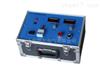 DLS-600 电力电缆识别仪