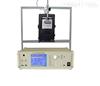 便携式三相电能表检定装置 ZRT913A