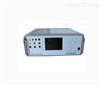 交流采样检定装置 ZRT812C