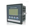 NPC800智能低压无功补偿控制器