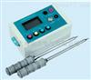 CD-86  数字式跨步电压定点仪