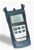 WT3200系列手持式光功率计