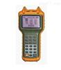 WT1127D有线数字电视场强仪