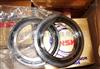 NJ2310+HJ2310苏州伊洛,日本NSK,深沟球高速高温轴承,6208ZZC3E,电机专用轴承