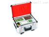 YTC3980断路器动特性分析仪