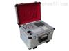 GKC-Y高压开关动特性测试仪