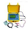 ME620A新型電力電纜故障測試儀
