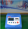HZTC-101变压器智能控制台