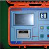 HZ-GS变压器智能控制箱