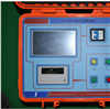 XC/TC系列变压器智能控制箱
