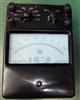 C31-A(30A) 标准电表直流安培表