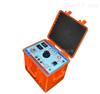 GH-NY低压耐压测试仪