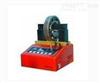 ZJY100轴承涡流加热器