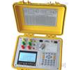 MD3008变压器容量损耗参数测试仪