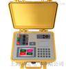 BDS变压器损耗参数测试仪(5.7寸彩屏)