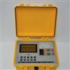 MD3008变压器容量及空负载测试仪