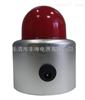 EB8041信号灯光大EB8041厂家,EB8041磁吸式*信号灯