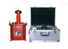 CYD--5/50超轻型试验变压器