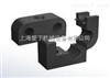 38/60-PAYZB1098.1-20西德福STAUFFI型管夾