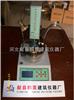 浙江数显沥青针入度测定仪厂家