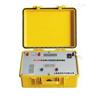 HN-3080全自动电力变压器互感器消磁机