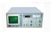 HLJF-II局部放电测试仪