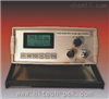 K850便携式气体分析仪
