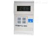 GH/FYP2数字式气压高度仪  便携式气压高度计北京